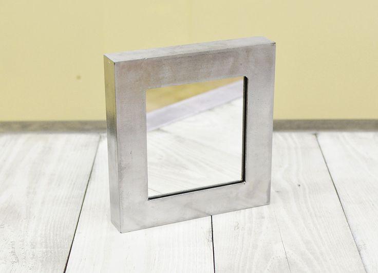 Рамка для фото в стиле лофт