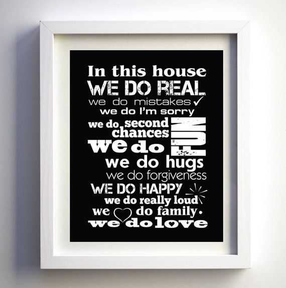 25+ Best Housewarming Quotes On Pinterest
