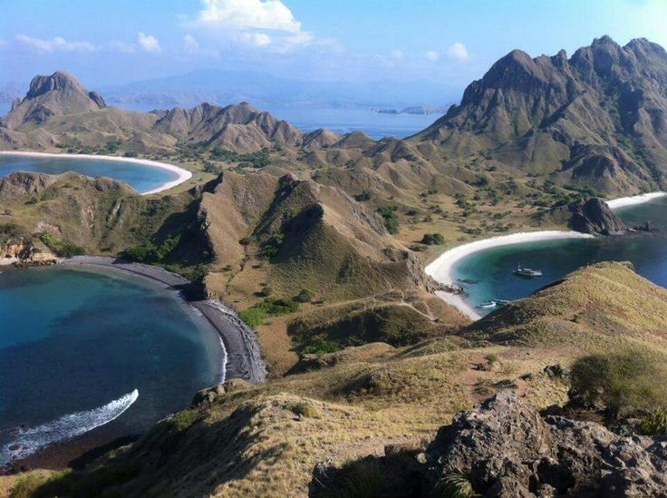 Komodo island , joint tour in indonesia with freedom tour indonesia More info +6285730289940