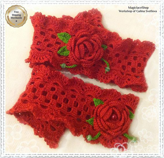 #Headband_for_girls #baby_headband #hair_accessories #hair_headband #crocheted_baby_headband #headband_with_flower #adornment_for_hair #A_gift_for_a_girl #Summer_accessory_for_girls