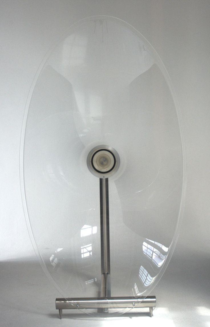 60 best Hi Fi Ferguson Hill loudspeaker systems. images on Pinterest