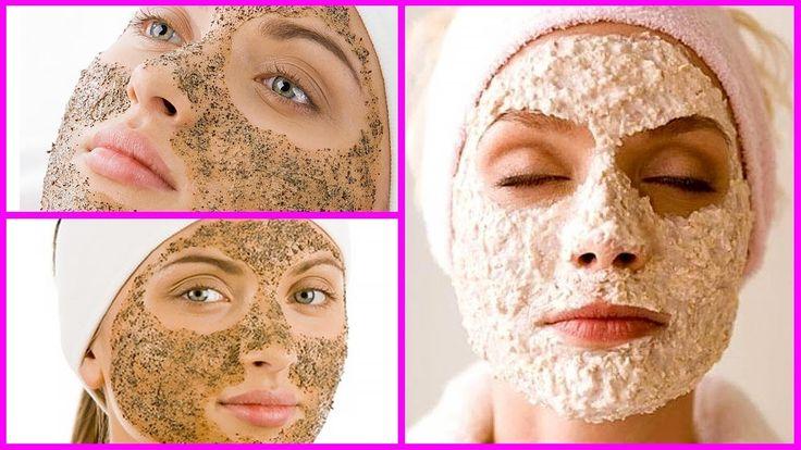 homemade scrub for face homemade scrubhomemade facial scrub scrub for... https://www.youtube.com/attribution_link?a=mWxsUk7uJ7Q&u=%2Fwatch%3Fv%3DVAfrSM113ig%26feature%3Dshare nuilea.com