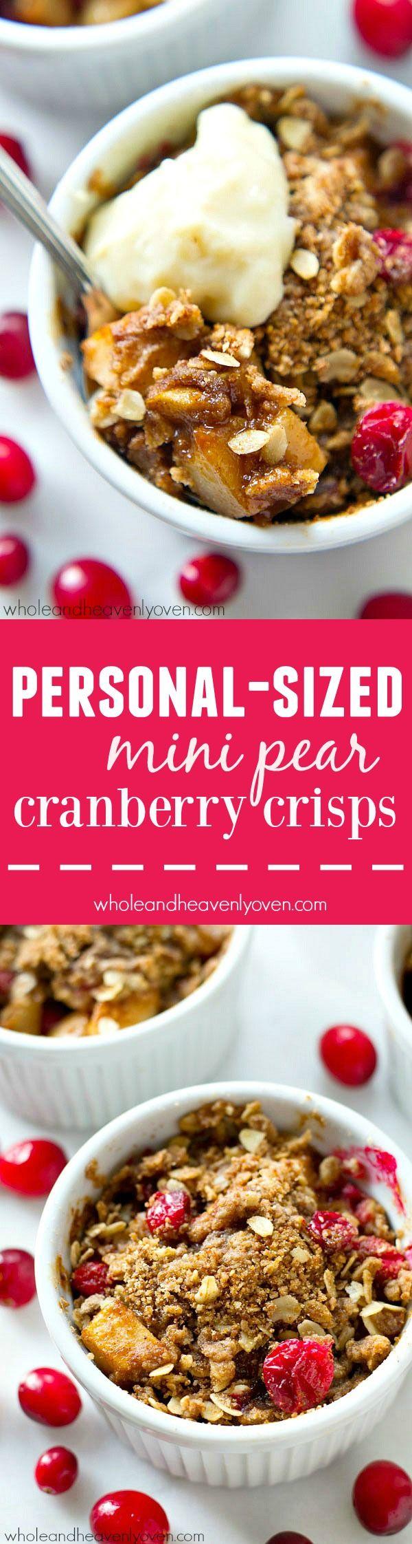 Más de 25 ideas increíbles sobre Apple crisp no oats en ...