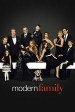 Watch Modern Family