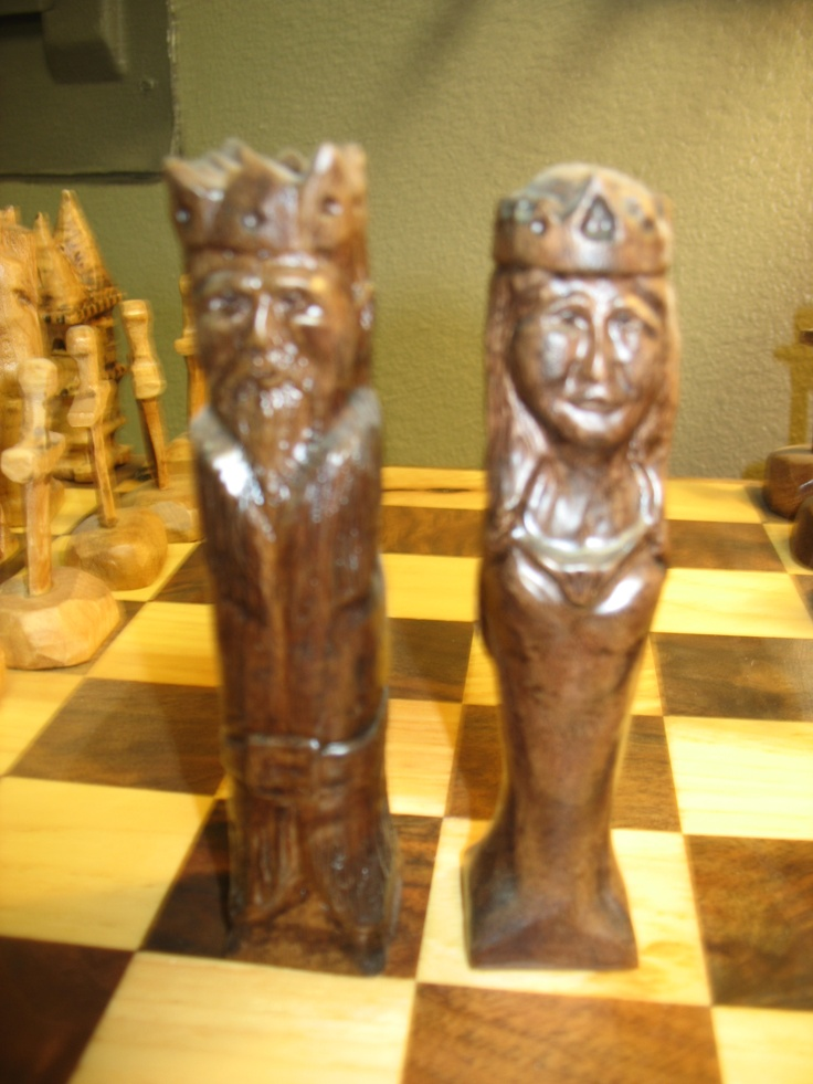 Best wood carving by scott johnson images on pinterest