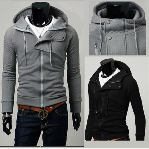 http://www.tupafashion.com/214-863-thickbox/slim-fit-designer-zip-hoodie-jacket-.jpg