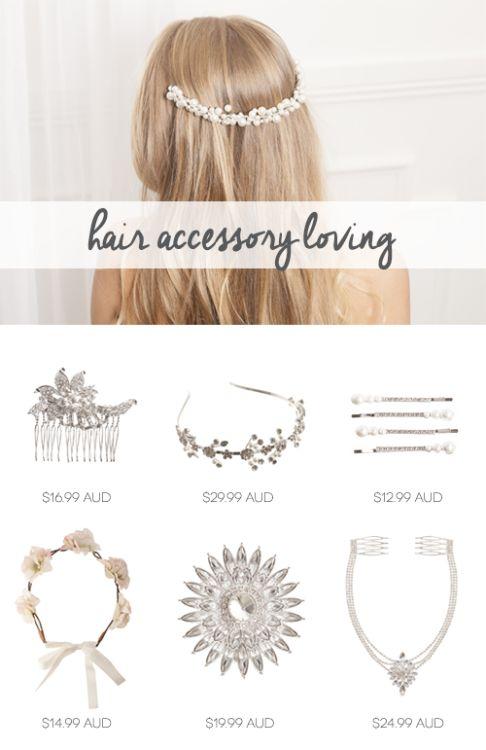 Lovisa Jewellery
