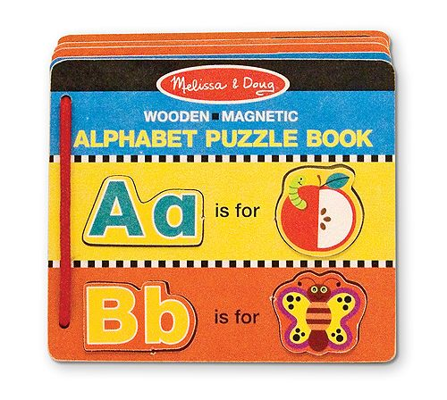 Magnetic Letters For 1 Year Old 155 Best Images About Things To Do With My Child On Pinterest