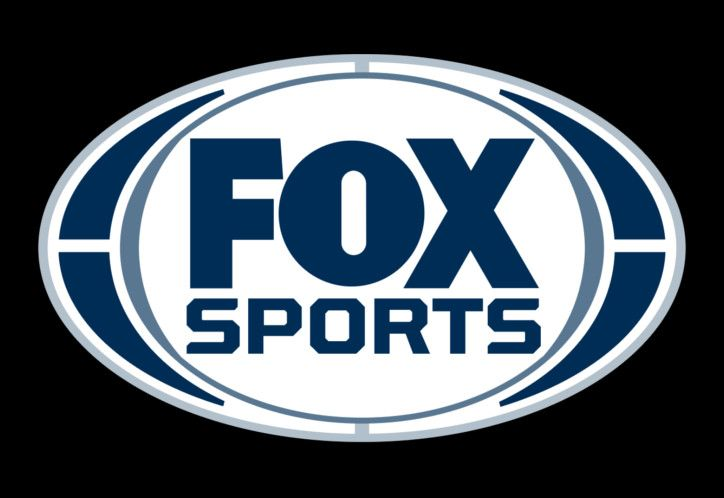 Fox Sports Live Stream How To Watch Online Without Cable