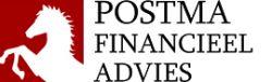 Categorie  - Verzekeringen / Hypotheek | Insurance / Mortgage Kortingen  - Fee betaling afgesloten hypotheek:5%  - Autoverzekeringen:5%  - Zorgverzekeringen:5%  - Opstal / Inboedel / Reisverzekeringen:5%  ** Dit geldt alleen indien u bent aangemeld bij SCnet.** http://www.scnetnederland.com/johanwieringh