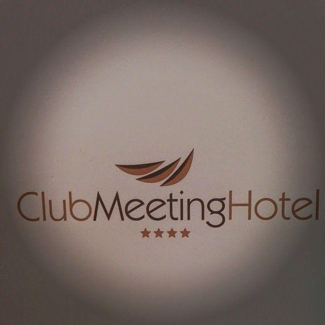 CLUB MEETING HOTEL RIMINI:   http://www.clubmeetinghotel.it/AUGURI DI NATALE...