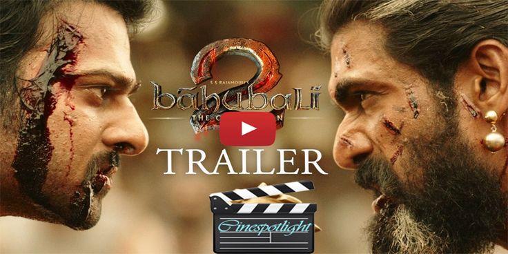 Everyone waiting for baahubali -2. now watch trailers click https://youtu.be/qD-6d8Wo3do visit baahubali story http://bit.ly/2oMWR8U