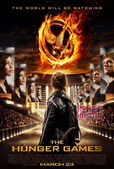 can't wait any loooonger!Movie Posters, Hunger Games Movie, Cant Wait, Catching Fire, The Hunger Games, Cantwait, Hungergames, Katniss Everdeen, Book Series