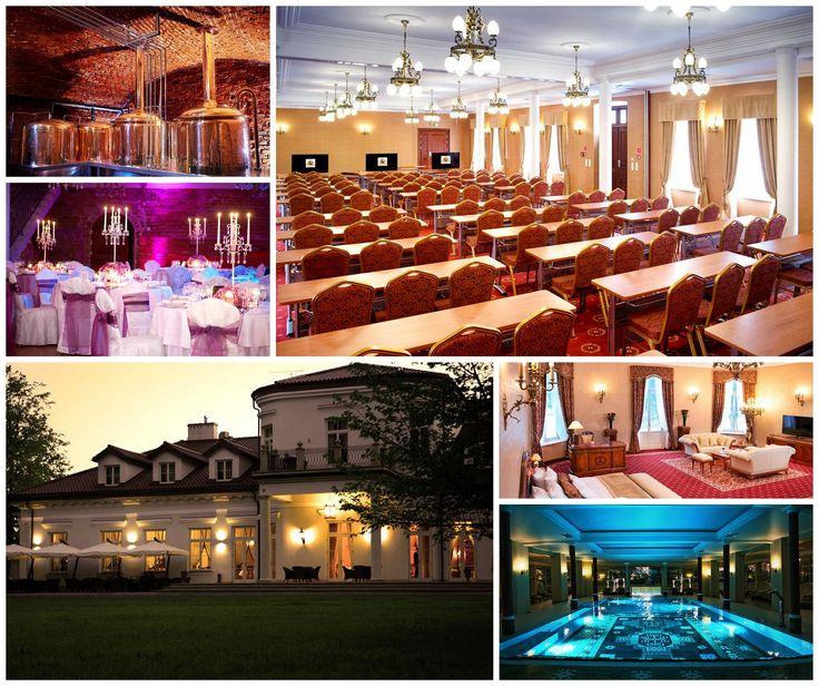 Letnia promocja na konferencje w Pałacu Żelechów pod Warszawą http://www.konferencje.pl/obiekty/obiekt-art,20408,palac-zelechow,13,1,letnie-konferencje-i-szkolenia-w-palacu-zelechow.html #konferencje, #podWarszawą, #PałacŻelechów, #konferencjewpałacu