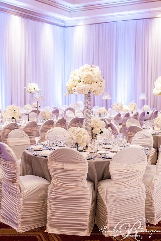 1000 Images About Chair Cover Ideas On Pinterest My