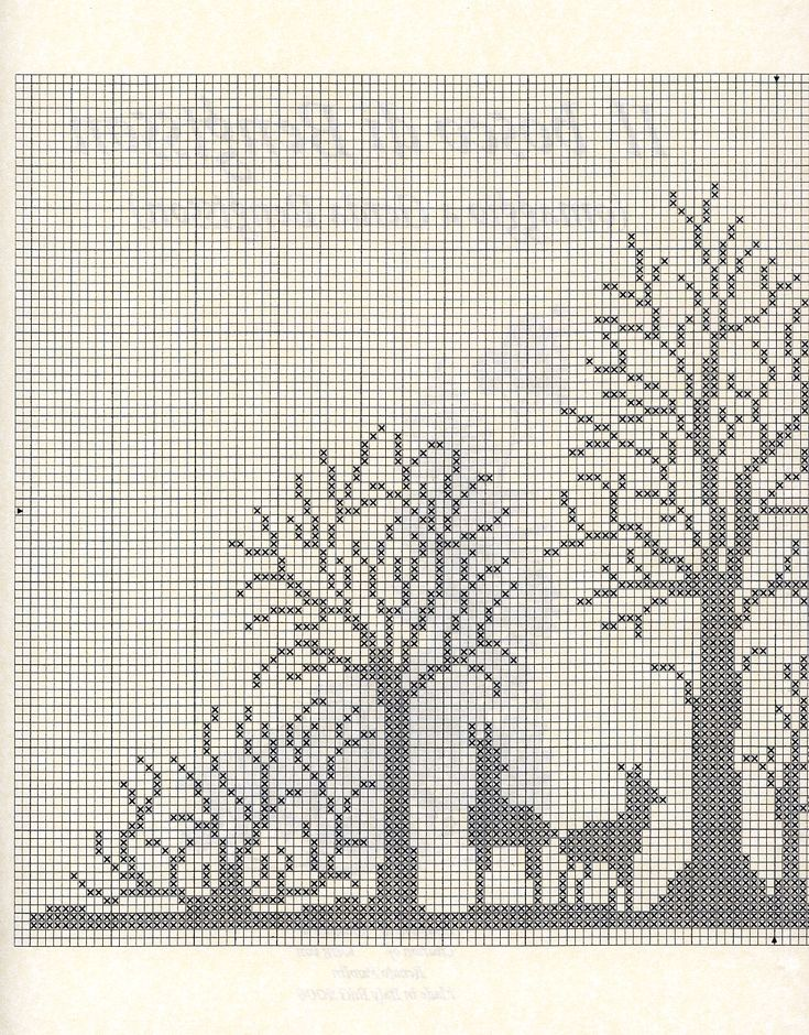 Best Cross Stitch Images On   Cross Stitch Font