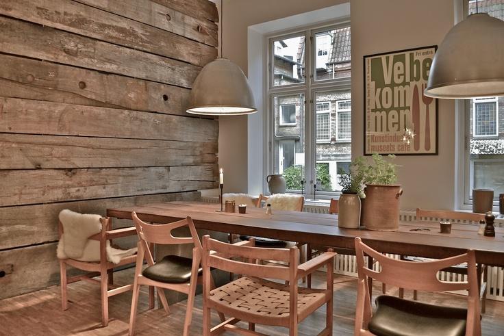 Café Langhoff og Juul, Guldsmedegade