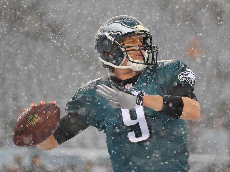 NFC East Fantasy Focus: Philadelphia Eagles - http://www.tsmplug.com/nfl/nfc-east-fantasy-focus-philadelphia-eagles/