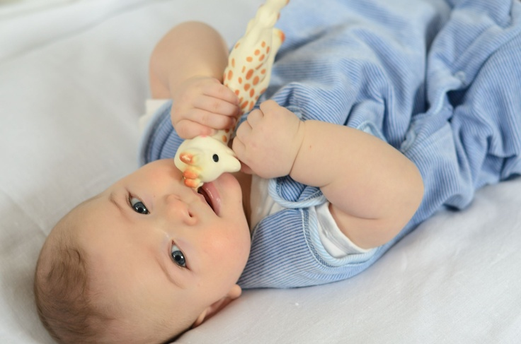 Soft ColorStories.pl baby sleeping bags collection 2012