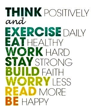 i must rememberFit, Thinking Positive, Inspiration, Quotes, Motivation, Eating Healthy, Living, New Years, Healthy Life