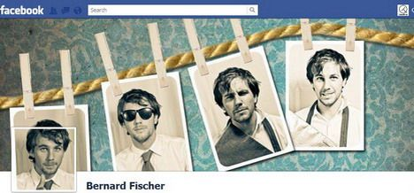 35 Most Funny and Creative Facebook Timeline Covers (Part 2) - Quertime