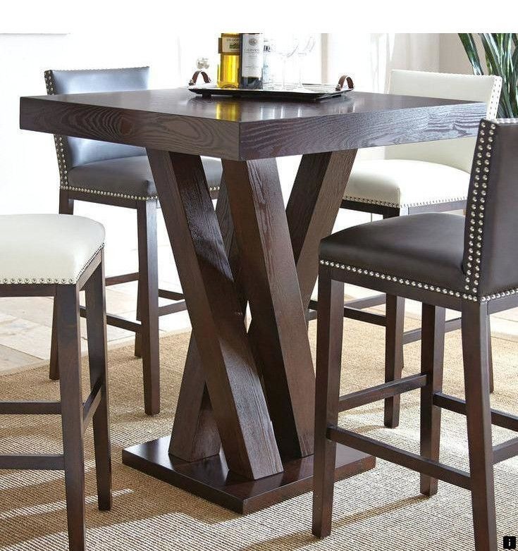 Want To Know More About Dining Room Tables Just Click On The Link