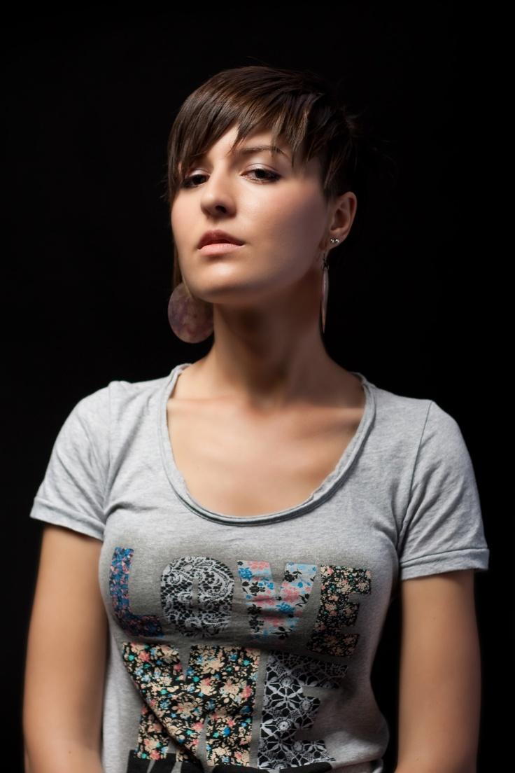 Ivana Jovanovic Nude Photos 65