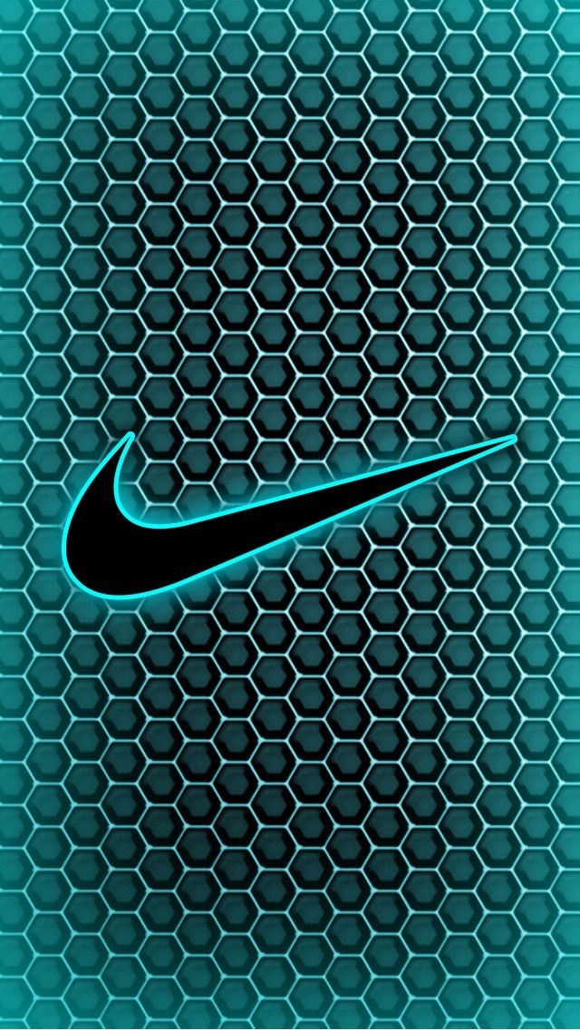 38 best nike images on pinterest iphone backgrounds