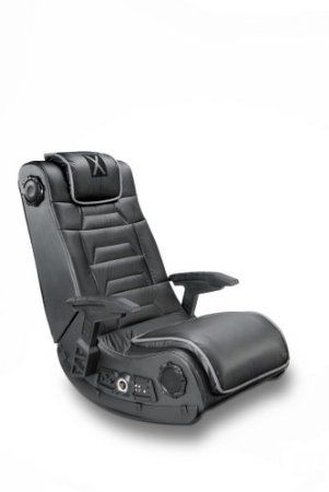 28 best great amazon deals images on pinterest amazon deals ace bayou x rocker pro series h3 video game chair with wireless and rails fandeluxe Gallery