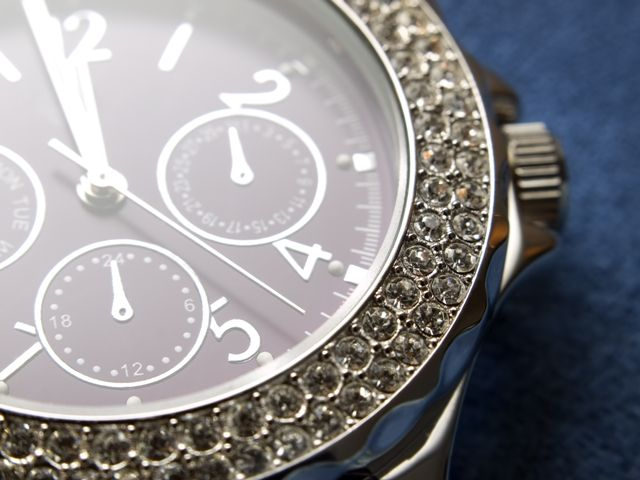 Longines Exclusive Watches