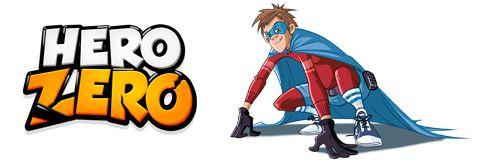 Hero Zero Hack na Oponki i Monety 2017