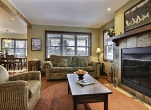 Use our vacation rental property search to find your Mont Tremblant vacation rental today! Free quotes year round. No obligation.