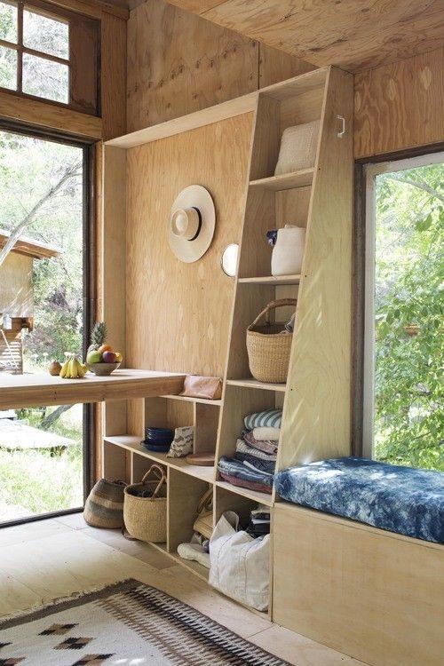 6 snygga sätt att rama in ett fönster – utan gardiner | Sköna hem