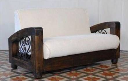 muebles rusticos guatemala - Buscar con Google