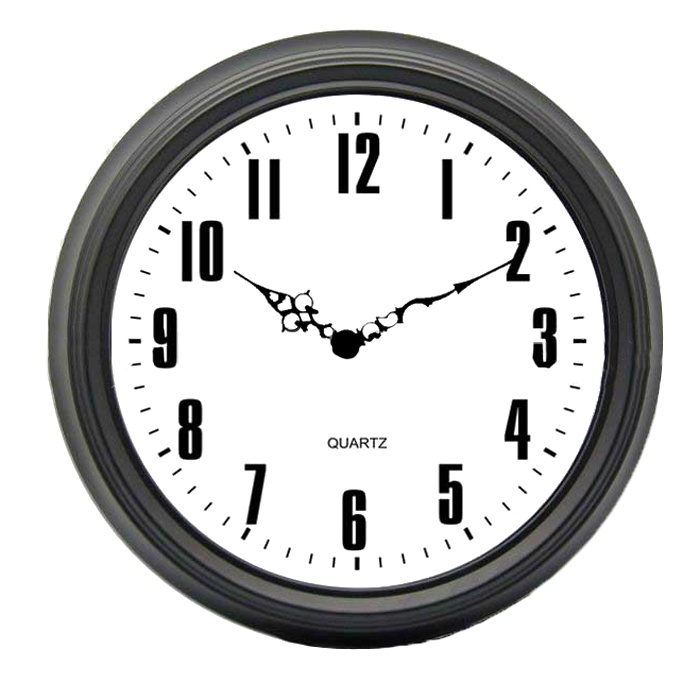 Image Result For Decorative Clocks For Walls