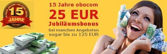 obocompfusf Neuer Telefonanbieter/ Neuer Handyvertrag und Geld zurück bekommen für Neuvertrag
