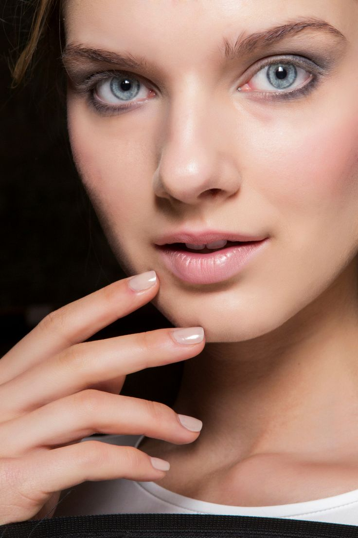 how to get rid of puffy bags under your eyes