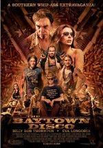 Baytown Haydutları HD Türkçe Dublaj İzle