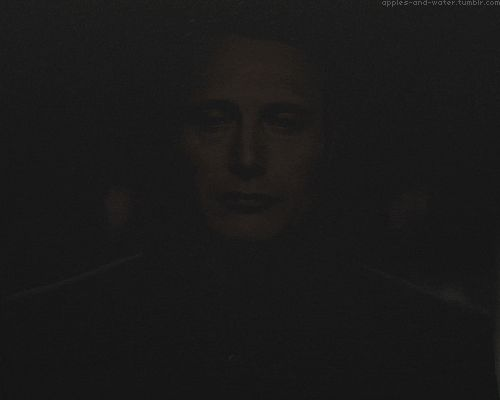 MADS MIKKELSEN GIF HUNT (115) Please like/reblog if you use these gifs. Posts that I see several likes/reblogs will receive updates. I do not claim ownership of these gifs. Credit goes to the...