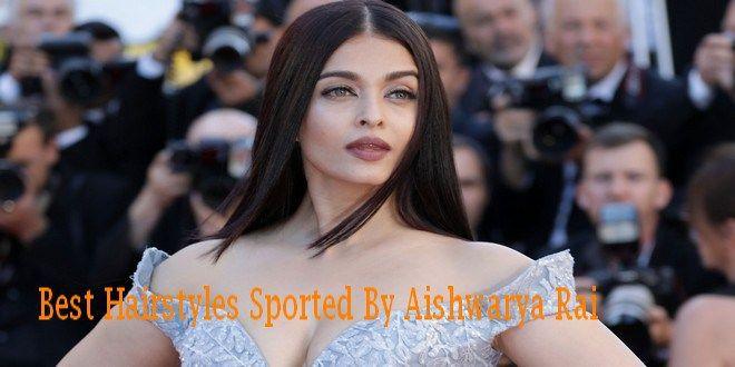 Best Hairstyles Sported By Aishwarya Rai You Can TryBest Hairstyles Sported By Aishwarya Rai You Can Try http://www.hairpediaclub.com/best-hairstyles-sported-aishwarya-rai-can-try.html #BestHairstyles #AishwaryaRai #Hairstyle #Longhair #ShortHair #Hair