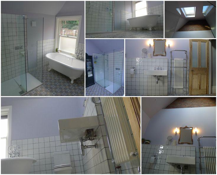 21 Best Bathroom Design Inspiration Images On Pinterest Stunning Bathroom Designers And Fitters Design Inspiration