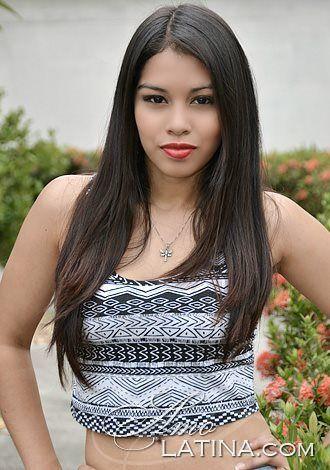 Popular dating sites in ecuador