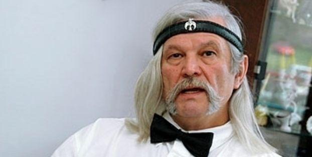 Dr. Papp László magyar szívsebész az egész világot megdöbbentette kirohanásával. Szerinte milliók ha