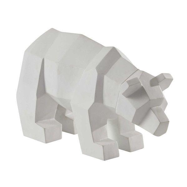 15 best maison images on pinterest - Arredamento White Elephant