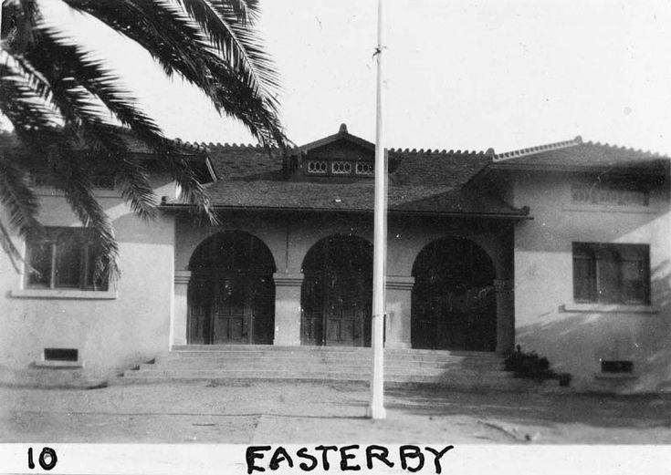 45 best Fresno images on Pinterest Fresno california, California - fresh fresno county hall of records birth certificate