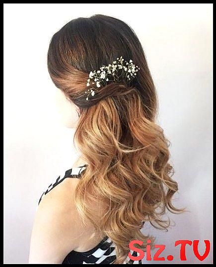 New Hairstyles Messy Bun Zippers Ideas New Hairstyles Messy Bun Zippers Ideas Hairstyles #messybuntutorialbig #hairstyles #messy #zippers