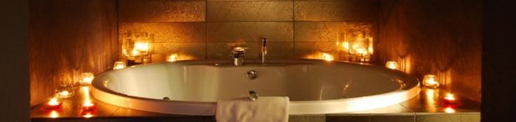 belise - hotel una | brighton