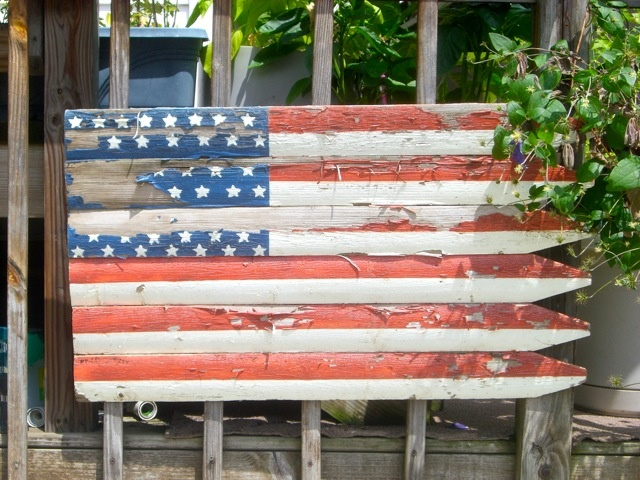 Garden Walk Buffalo Through The Garden Gates 6: 46 Best Images About Wooden Boxes, Trays,flags,and Such