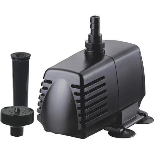 Danner Mfg 400 Gph Pond Pump 82425 Unit: Each