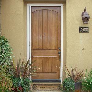 front door screens82 best Doors and Windows images on Pinterest  Windows Front